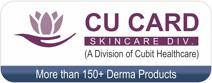 Cucard-Skin-Care