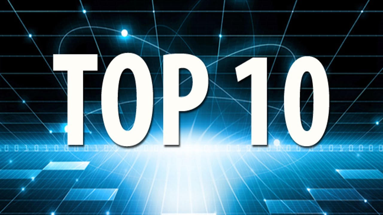 Top 10 Pharma Franchise Companies in India - [UPDATED] 2019