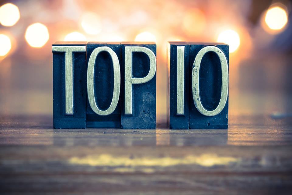 Top 10 PCD Pharma Companies in India - [UPDATED] 2019