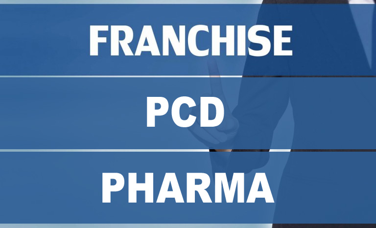 What are the Risk Factors to Start Pharma Franchise Business